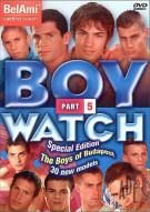 Boy Watch Part 5 Porn Movie