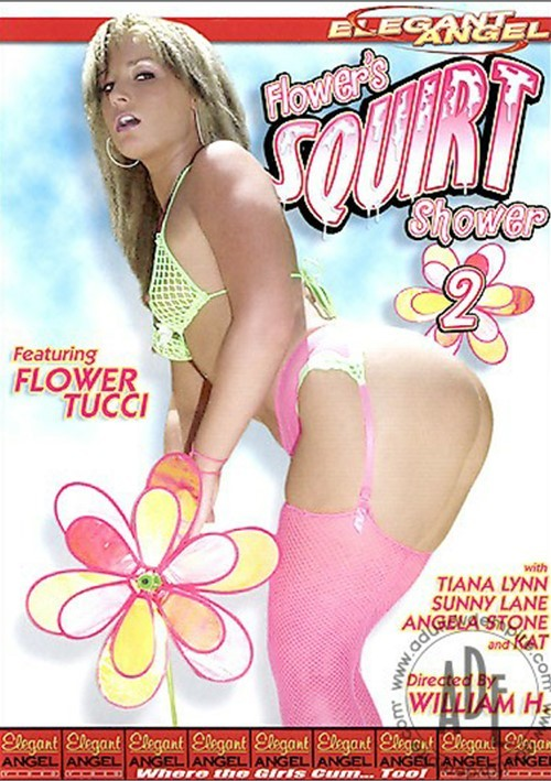 flower s squirt shower free armenian porn