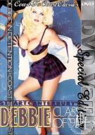 Debbie Class Of 95 Porn Movie