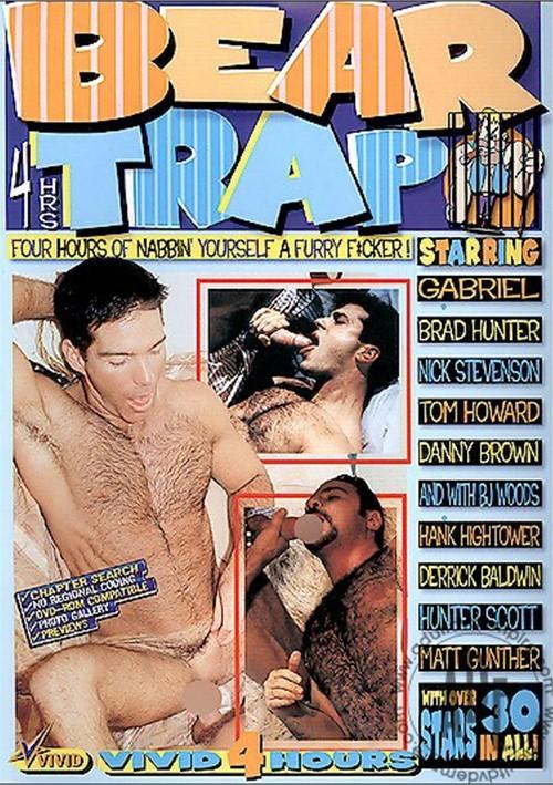 Trap Gay Porn