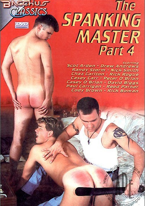 male gay Free spanking