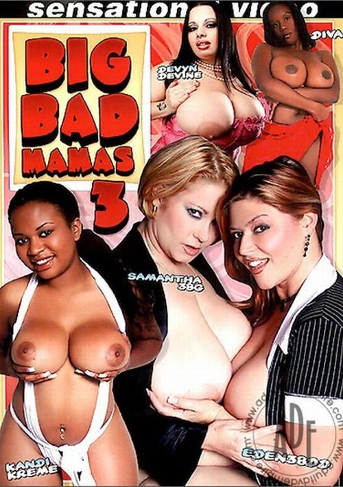 big bad mamas 3