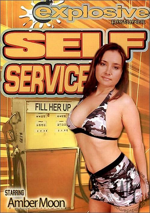 Japanese sex service porn streaming