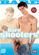 Bare Shooters Porn Video