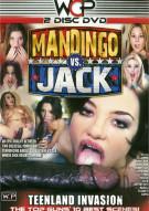 Mandingo vs. Jack Porn Movie