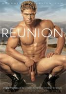 Reunion Porn Movie