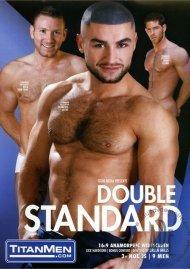 Double Standard image