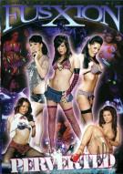 Perverted Porn Movie
