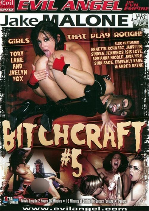 porno-filmi-dzhek-meloun-tseluyut-i-sosut-soski