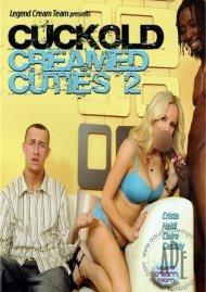Cuckold Creamed Cuties 2 Porn Video