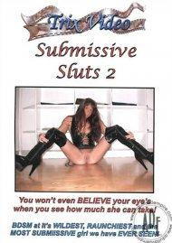 Submissive Sluts 2 image