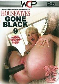 Housewives Gone Black 9 image