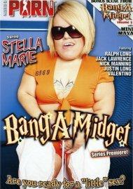 Bang A Midget