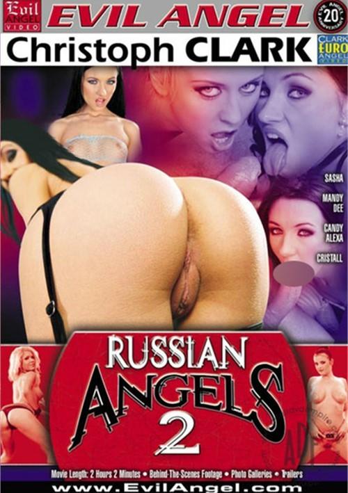 Angel онлайн фильм evil порно