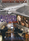 Airline Orgies Boxcover