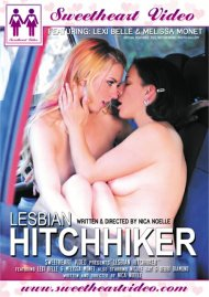 Lesbian Hitchhiker image