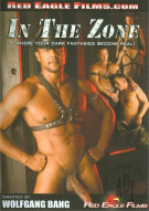 In The Zone Gay Porn Movie