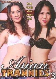 Asian Trannies 3 image