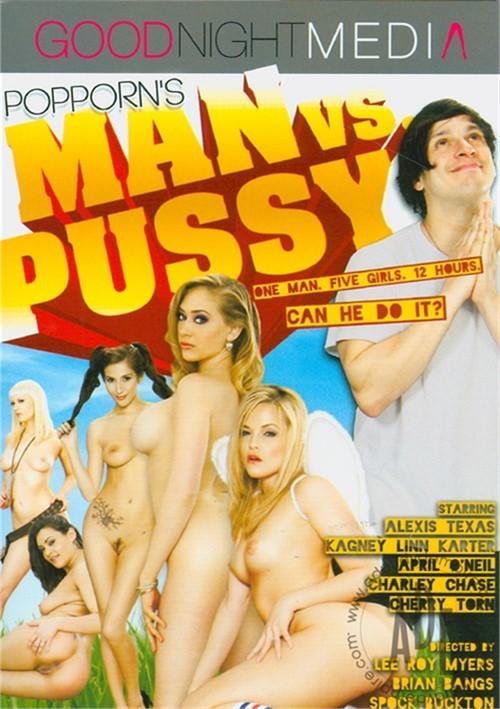 эротическая комедия порно - 4