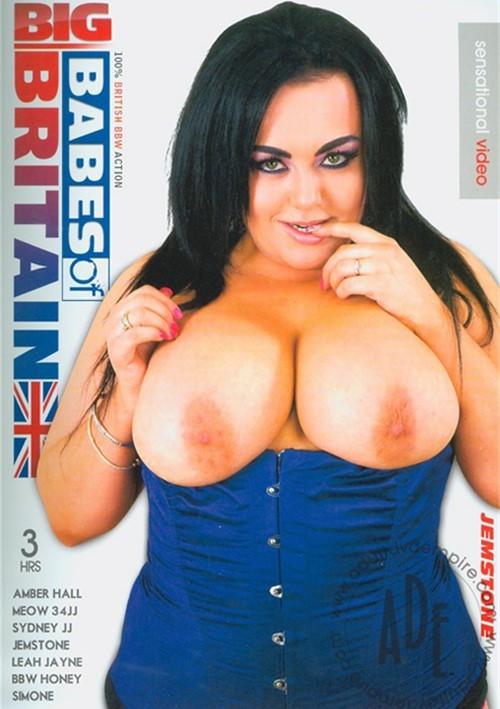 Video adult britains