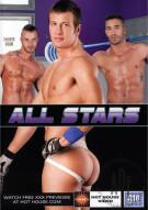 All Stars Porn Movie