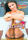 Hot For Teacher #6 Boxcover