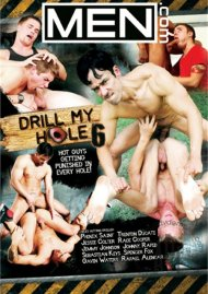 Drill My Hole 6
