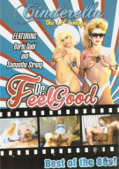 Dr. Feel Good Porn Movie