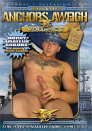 Anchors Aweigh Vol. 5 Porn Movie