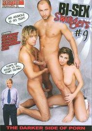 Bi-Sex Swingers 9