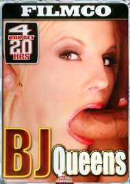 BJ Queens Movie