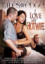 I Love My Hot Wife image