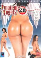 Amateur Angels 28 Porn Video