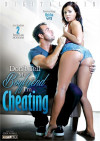 Don't Tell My Boyfriend I'm Cheating Boxcover