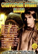 Christopher Street Blues Porn Movie