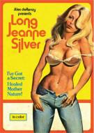 Long Jeanne Silver Porn Movie