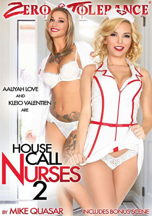 House Call Nurses 2