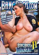 Bang Bros Invasion 11 Porn Movie