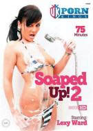 Soaped Up! 2 Porn Movie