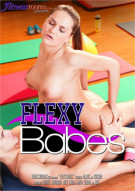 Flexy Babes Porn Video
