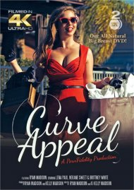 Buy Curve Appeal