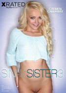 Sin With My Sister 3 Porn Movie