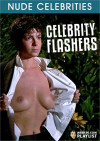 Celebrity Flashers Boxcover