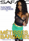 Mures et Juteuses! Boxcover