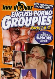 English Porno Groupies Porn Video