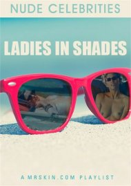 Ladies In Shades Porn Video