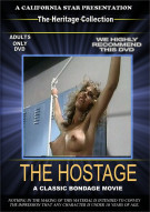 Hostage, The Porn Video