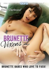 Brunette Vixens 2 Porn Video