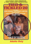 Tied & Tickled 20 Boxcover