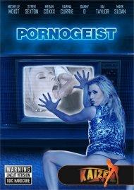 Buy Pornogeist